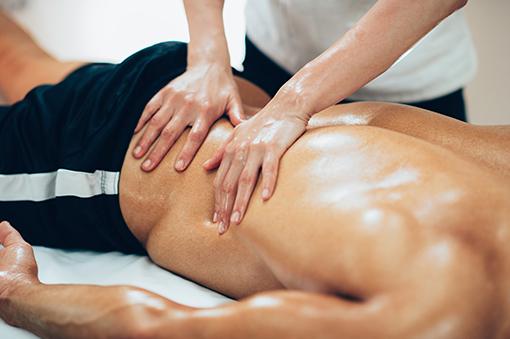 sports-massage-in-tehran