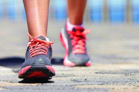ورزش در بیماری ها
